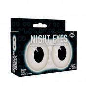 Night Eyes 5