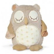 Cloud B Nighty Night Owl Smart Sensor 4