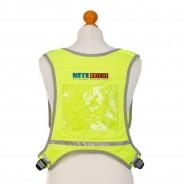 Nite Bright Safety Lighting System 6