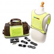 Nite Bright Safety Lighting System 5