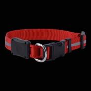 Night Dawg 2 Dog Collar 3