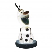 Frozen II Olaf LED Lamp 2