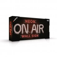 On Air Neon Sign 2