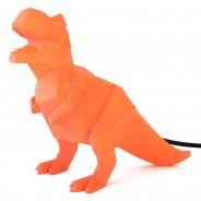 Origami Lamp Dinosaur 5