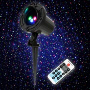 Outdoor Laser Firefly RGB (152.773) 1