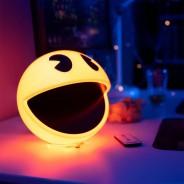 Pac-Man Light  1