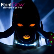 UV Neon Eye Dust 3