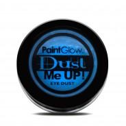 UV Neon Eye Dust 4