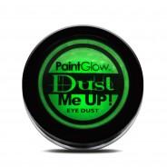 UV Neon Eye Dust 5