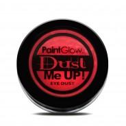 UV Neon Eye Dust 6