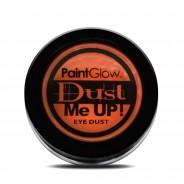 UV Neon Eye Dust 8
