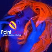 Paintglow UV Lipstick 1