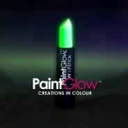 Paintglow UV Lipstick 4