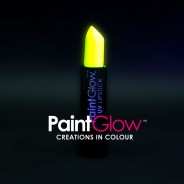 Paintglow UV Lipstick 8