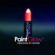 Paintglow UV Lipstick 7