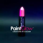 Paintglow UV Lipstick 6