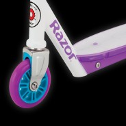Razor Party Pop Light Up Scooter 4