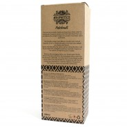 Patchouli Oil Reed Diffuser 200ml 5