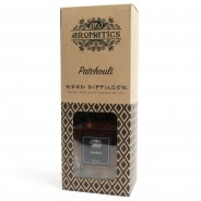 Patchouli Oil Reed Diffuser 200ml 4
