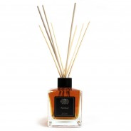 Patchouli Oil Reed Diffuser 200ml 2