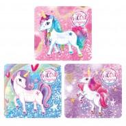Unicorn Jigsaw Puzzle (12 pack) 4