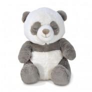 Peaceful Panda by Cloud B 5
