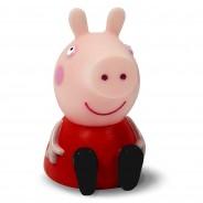 Peppa Pig Illumi-Mate 4