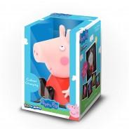 Peppa Pig Illumi-Mate 5