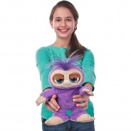 Pets Alive Fifi The Flossing Sloth 6