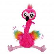Pets Alive Frankie the Funky Flamingo 4