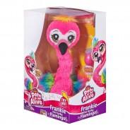 Pets Alive Frankie the Funky Flamingo 6