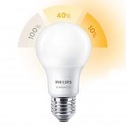 Philips Sceneswitch Bulbs 6 Three settings, one bulb