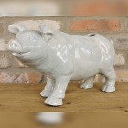 Pig Planter 4