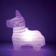 Pinata Mood Light 3