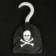 Pirate Hook 3