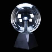 "8"" Plasma Ball 4"