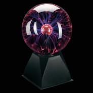 "8"" Plasma Ball 2"
