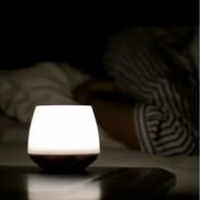 MIPOW Playbulb Bluetooth Candle 3