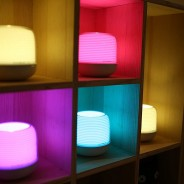 MIPOW Bluetooth Candle 2  2