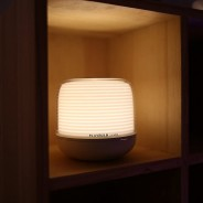 MIPOW Bluetooth Candle 2  4