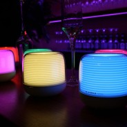 MIPOW Bluetooth Candle 2  3