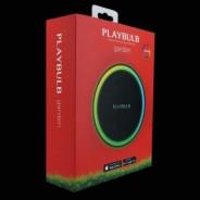 Playbulb Solar Bluetooth Garden Light 6