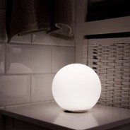 Rechargeable Playbulb Sphere 3