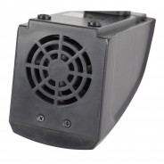 Plug In Mini Heater 5