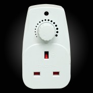 Plug In Dimmer Switch 1