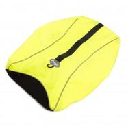 Pogu Reflective Backpack Cover 5