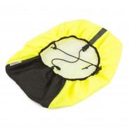 Pogu Reflective Backpack Cover 6
