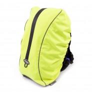 Pogu Reflective Backpack Cover 4