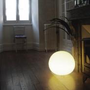 Polly Floor Lamp 1