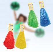 Cheerleader Pompoms 1